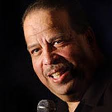 Sho Rudy rudy moreno on bruces lounge presents wed comedy showcase