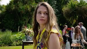 younger showrunner darren star on liza u0027s choice filming in