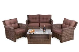 Wicker Kitchen Furniture Sofa And Chair Sets Moncler Factory Outlets Com