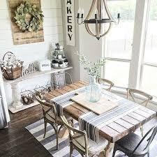 dining room table ideas brilliant simple dining room table with best 25 dining room