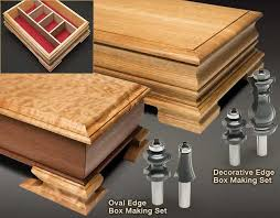 Wainscoting Router Bits 12 Best Router Projects Images On Pinterest Router Projects