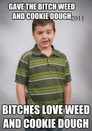 Funny Pot Memes - 31 best weed memes jokes quotes images on pinterest memes de