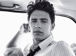 movies james franco career in pictures