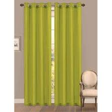 lime green drapes curtains curtains what color curtains go with