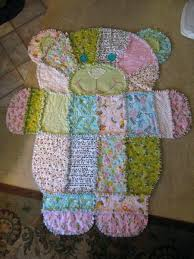 baby quilts to make boltonphoenixtheatre