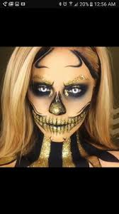 last minute halloween makeup 64 best all hallows eve costumes images on pinterest costumes