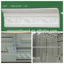 Cornice Options Pop Cornice Pop Cornice Suppliers And Manufacturers At Alibaba Com