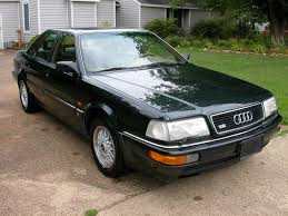 audi cars all models all audi models list of audi cars vehicles page 4
