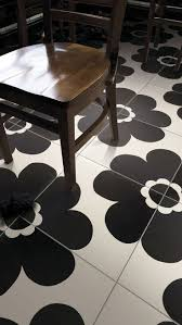 Cercan Tile Inc Toronto On by 21 Best Tangle 600 X 600mm Images On Pinterest Tangled
