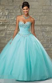 quinceanera blue dresses add blue to your quince theme 7 stunning combinations quinceanera