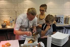 cours de cuisine viroflay cours de cuisine versailles viroflay cuisine coup de coeur