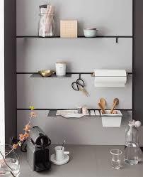 mobalpa accessoires cuisine tiroirs aménagés duplex et aménagement muraux mobalpa