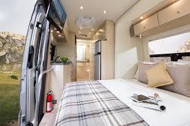 sprinter van conversion floor plans free spirit past models leisure travel vans vans and rv
