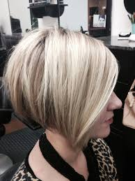 2015 hair color for women 16 chic stacked bob haircuts short hairstyle ideas for women