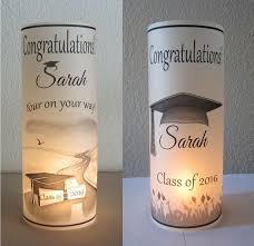 gifts for college graduates best 25 personalized graduation gifts ideas on buy