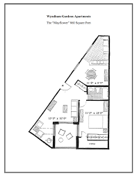 mayflower floor plan suites wyndham gardens