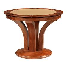 Poker Table Pedestal 52 Best Poker U0026 Tables Images On Pinterest Poker Table Poker