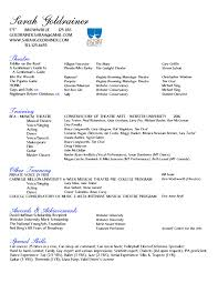 wharton resume template travis credit union checking savings accounts credit cards pr