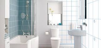 designing bathroom designing your bathroom formidable tips to design ideal homebyme