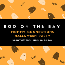 boo on the bay halloween party at firkin on the bay u2013 sun oct