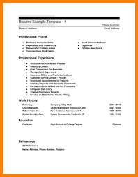 Sample Resume Templates College Students by Resume Business Systems Analyst Resume Resume Format College