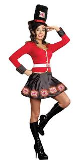 Best Woman Halloween Costume Ideas 391 Best British Invasion Party Costume Ideas Images On Pinterest