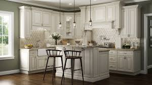 Ordering Kitchen Cabinets Direct Builder Cabinetry