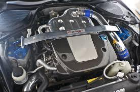 nissan 370z turbo kit australia fs greddy twin turbo kit 350z g35 with upgrades like new less