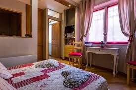 chambre a louer colmar chambre pfister appartements à louer à colmar alsace