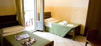 hotel catalani e madrid milan