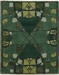 Forest Rug Forest Green Throw Rugs Foxcroft Forest 7 Ft 6 In X 9 Ft 6 In