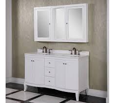bathroom cabinets mirrors light fixture double vanity ideas