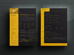 Design Resume Template Free Essay For Catcher In The Ryes Thesis Boot Camp Sfu Silke Wolterink