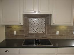 Led Backsplash by Backsplashes Ceramic Tile Kitchen Backsplash Installation Under