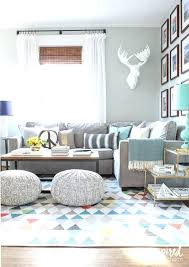 wholesale home interior grey sofa colour scheme ideas best gray decor ideas on