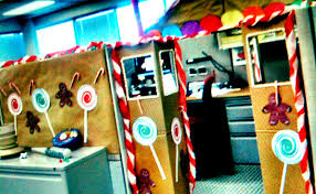 the gingerbread cubicle dianna williams clipgoo