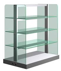 tempered glass shelves for kitchen cabinets 8mm tempered glass shelves 8mm tempered glass panels
