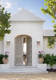 dutch west indies estate tropical exterior miami house entrance home chez nous pinterest house curb appeal