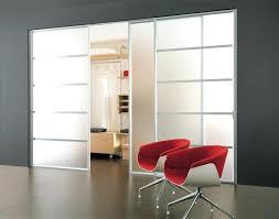 Interior Closet Sliding Doors Closet Sliding Doors Sizes Door Design Closet Sliding