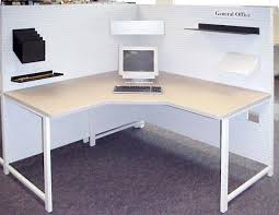 Office Desk Work Desks Work Stations And Cubicles Uniweb