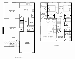 floor plans for townhouses http www barberbuilt com for sale