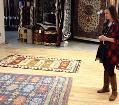 Rug And Home Gaffney Sc A New Kilim Rug For The Entry Thewhitebuffalostylingco Com