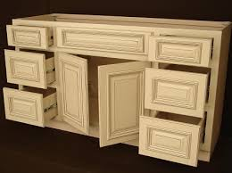 Heritage Bathroom Cabinets by Heritage White Rta Bathroom Cabinets Vanity Unit V6021dd Heritage