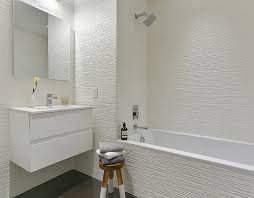 Modern Bathroom Trends Trends For Bathrooms In 2015 The Modern Style That Never Goes Out