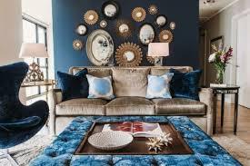 home interior design trends 2019 trends for home interior decoration design and ideas interior