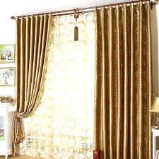 striped bedroom curtains yellow striped curtains ikea for bedroom curtain panels curtains