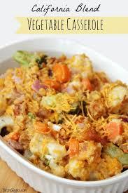 best 25 vegetable casserole ideas on veggie casserole