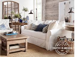 Furniture Lighting Amp Home Decor Free Shipping Amp Great Home Furnishings Home Decor Outdoor Furniture U0026 Modern Furniture