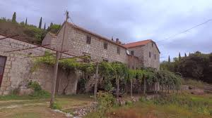 dubrovnik countryside half day tour youtube