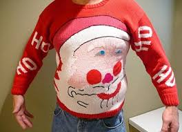 sexual sweaters the 25 worst sweaters times